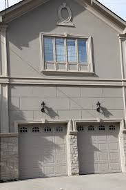 7 best house exterior colors images on pinterest exterior paint