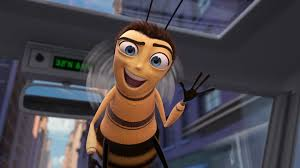 image bee movie disneyscreencaps 2156 jpg dreamworks