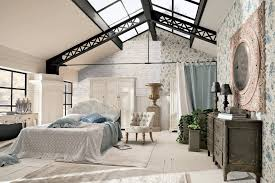 bedroom terrific bunk beds on sale with atlantic design for