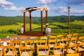 Wedding Venues In Memphis How To Prepare For Your Memphis Wedding Season Breakdown Hicks