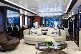 yacht ann g a heesen superyacht charterworld luxury superyacht