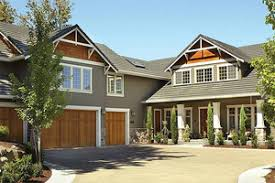 garage with inlaw suite in law suite house plans houseplans com