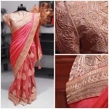 dhaka sarees 100 best revere attire dhaka bangladesh sarees silk south
