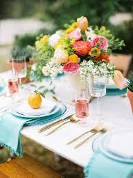 bridal luncheon bridal luncheon
