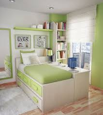 Design Your Own Home With Prices Bedroom Green Paint Colors For Bedrooms Arafen