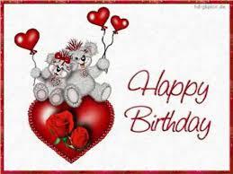 spr che zum 19 geburtstag happy birthday to you geburtstagslied glückwünsche