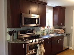 Small Modern Kitchen Design Ideas Modern Small Kitchen Design Modern Small Kitchen Design And Award