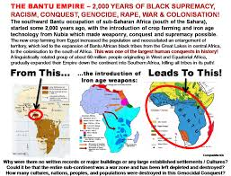 Former Flag Of South Africa The 4 Black Lies About Land In South Africa Bantu Black Africans