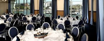 seat covers for wedding chairs no chair covers pics weddingbee