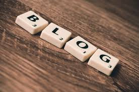 blogging u2013 tea or wine