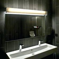 Bathroom Lighting And Mirrors Bathroom Lighting And Mirrors Design Mirror Ideas Shirokov Site