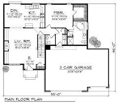 184 best favorite house plans images on pinterest architectural