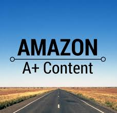 what is amazon doing for black friday what is amazon a content cpc strategy