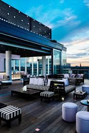 Hit The Floor Pool Dance Scene - best 25 rooftop pool ideas on pinterest greece today marina