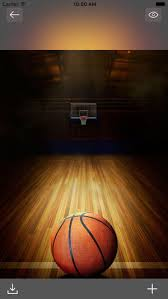 best basketball app best basketball wallpapers backgrounds and themes on the app store