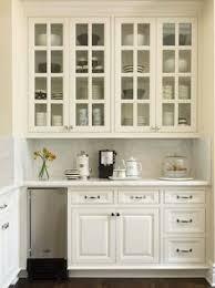 Kitchen Televisions Under Cabinet Clarus Top 131ktv Under Cabinet 13 Inch Swivel Lcd Kitchen Tv With