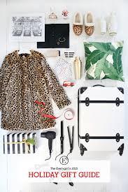 100 promo code for ballard designs blog jana bek design promo code for ballard designs the everygirl s 2015 holiday gift guide the everygirl