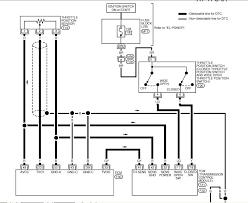 nissan murano turn signal wiring diagram nissan free wiring diagrams