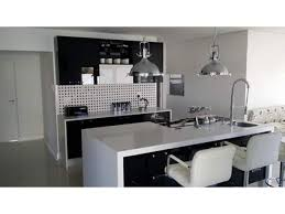 Kitchen Designs Pretoria Home Renovations Kitchen Cupboards Built In Cupboards And Bars