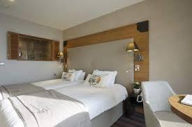 chambre de cryoth apie chambre suites de l hotel d olonne côte ouest en vendée