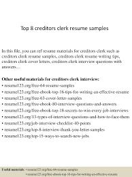Billing Clerk Resume Sample by Billing Clerk Job Description For Resume Free Resume Example And