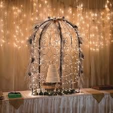 Wedding Backdrop Ideas The 25 Best Tulle Backdrop Ideas On Pinterest Tulle Decorations