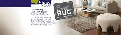 nufloors fort mcmurray hardwood flooring carpet laminate