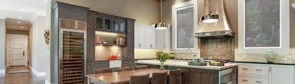 home design evansville in kitchen interiors evansville in us 47715