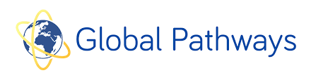 Cv Inclusion by Upload Your Cv Global Pathways Recruitment