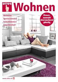 Wohnzimmer Deko Schweiz Otto Möbel Schweiz Con Xxl Wohnlandschaft Sessel Kaufen Big Und