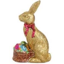 raz easter decorations raz easter decorations tabletop decor baskets bunnies sprays