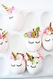661 best holiday easter crafts u0026 decor images on pinterest