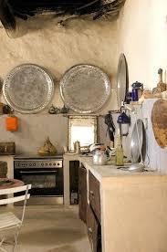 Moroccan Homes 582 Best Moroccan Maison Collection Images On Pinterest Moroccan