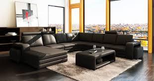 canapé d angle design pas cher séduisant canapé d angle pas cher liée à site canapés design