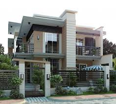 residential home designers residential home designers coryc me
