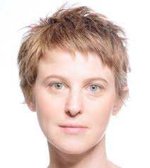 easy short hairstyles for women over 70 70 short shaggy spiky edgy pixie cuts and hairstyles pixies
