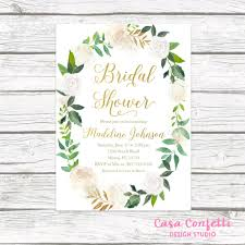 bridal brunch invitation bridal shower invitation bridal shower brunch invitation bridal