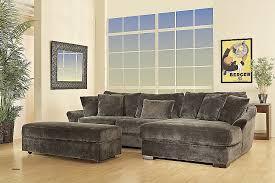 Sleeper Sofa Atlanta Sleeper Sofa Atlanta Fresh Sofa Design Magnificent Best Furniture