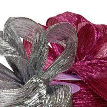 ribbon fabric fabric ribbons satin ribbons grosgrain ribbons