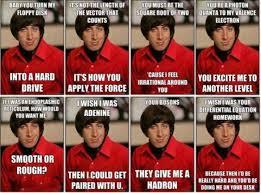 Howard Meme - howard meme