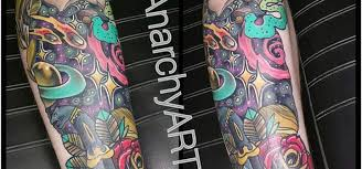 the canvas tattoo u0026 piercing studiowebsitedirections u2013 a tattoo