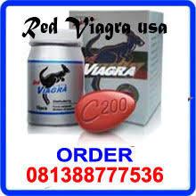 obat kuat red viagra usa obat kuat di denpasar bali aufa farma