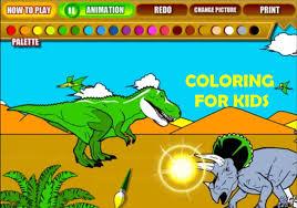 coloring pages coloring games colouring games for kids youtube
