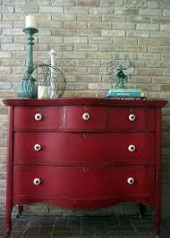 28 best ascp burgundy images on pinterest burgundy furniture