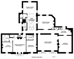 download cool apartment floor plans widaus home design