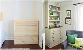 Built In Drinks Cabinet Ikea Built In Ideas Ikea Furniture Hacks