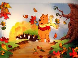 winnie pooh free wallpaper wallpapersafari