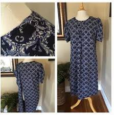 elderly nightgowns pin by bytiidab on elderly nightgown nightgown