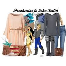 mens john smith costume john smith costumes and pocahontas costume pocahontas john smith