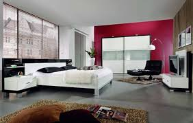 nice bedroom cheap but nice bedroom sets peiranos fences modern bedroom